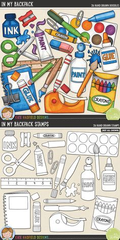 116 Best Educational Clip Art images.
