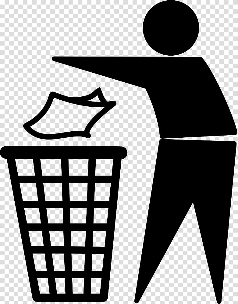 Trash logo clipart clipart images gallery for free download.