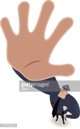 Asl for police clipart clipart images gallery for free.