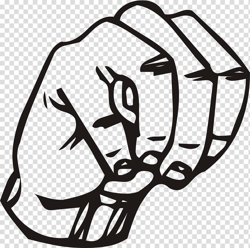 Book Symbol, Sign Language, American Sign Language, British.