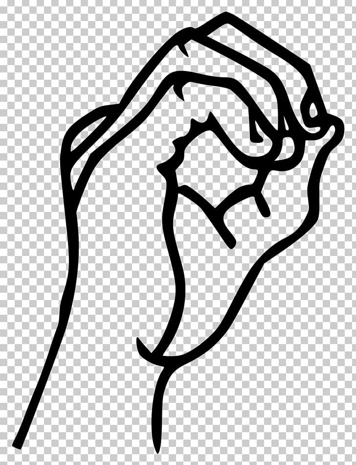 Handshape American Sign Language Wikipedia PNG, Clipart.