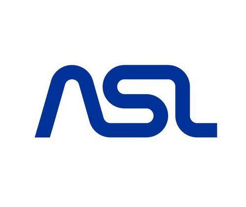 ASL Logo.