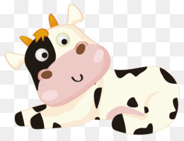 Free download Cattle Stuffed Animals & Cuddly Toys Clip art.
