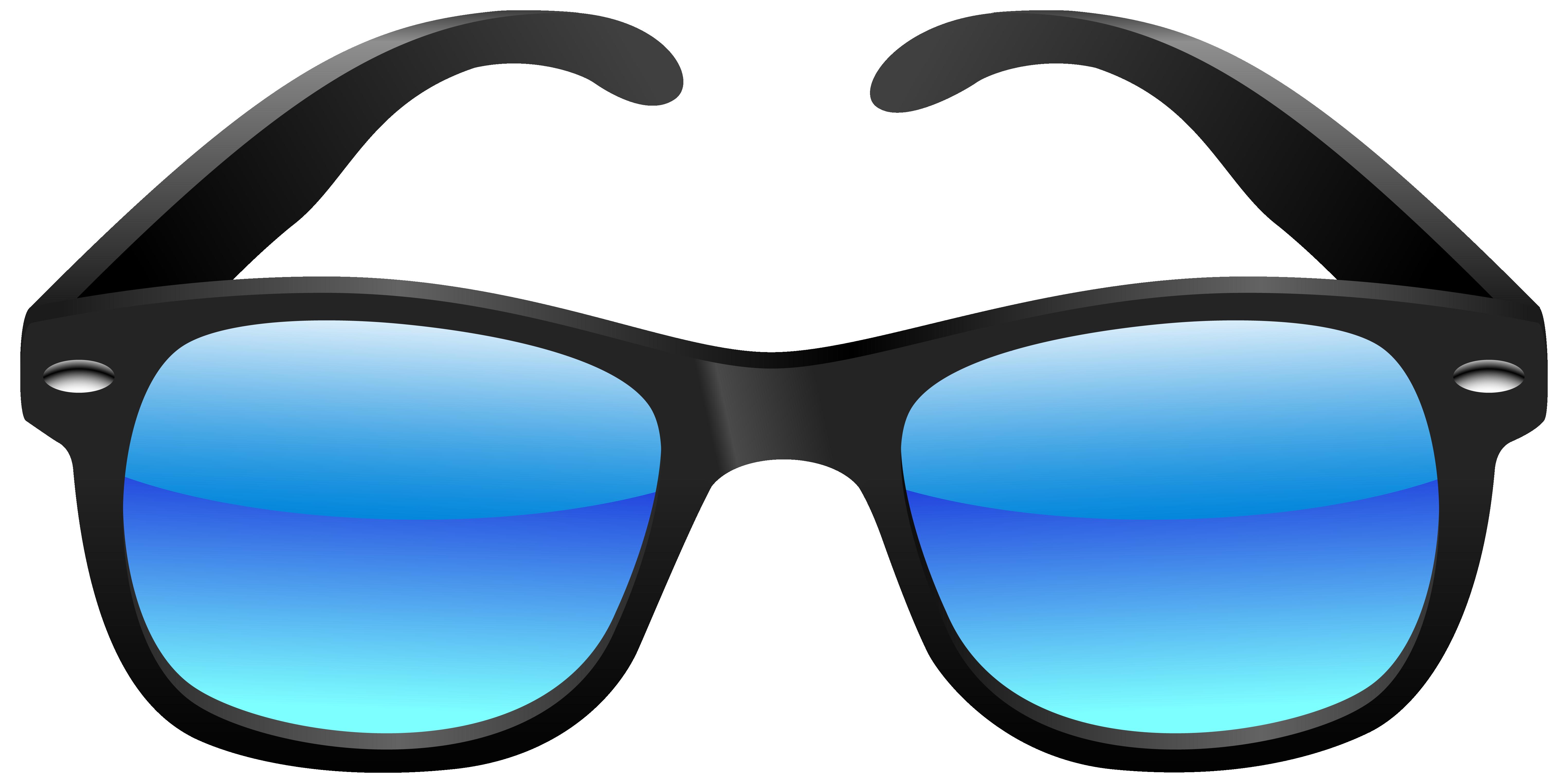 Asl sign for eyeglasses clipart 6 » Clipart Station.