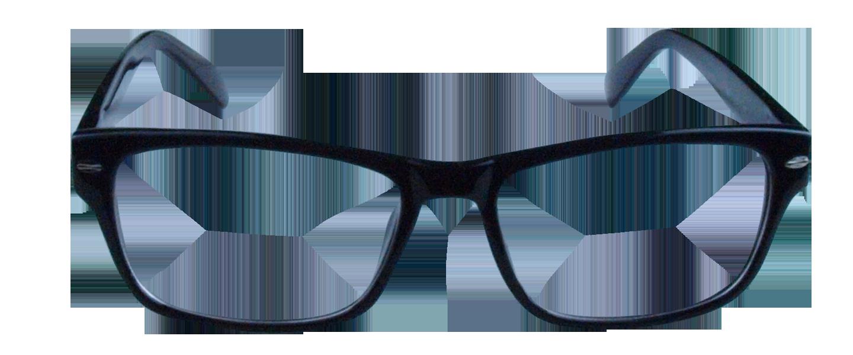 Asl sign for eyeglasses clipart 4 » Clipart Station.