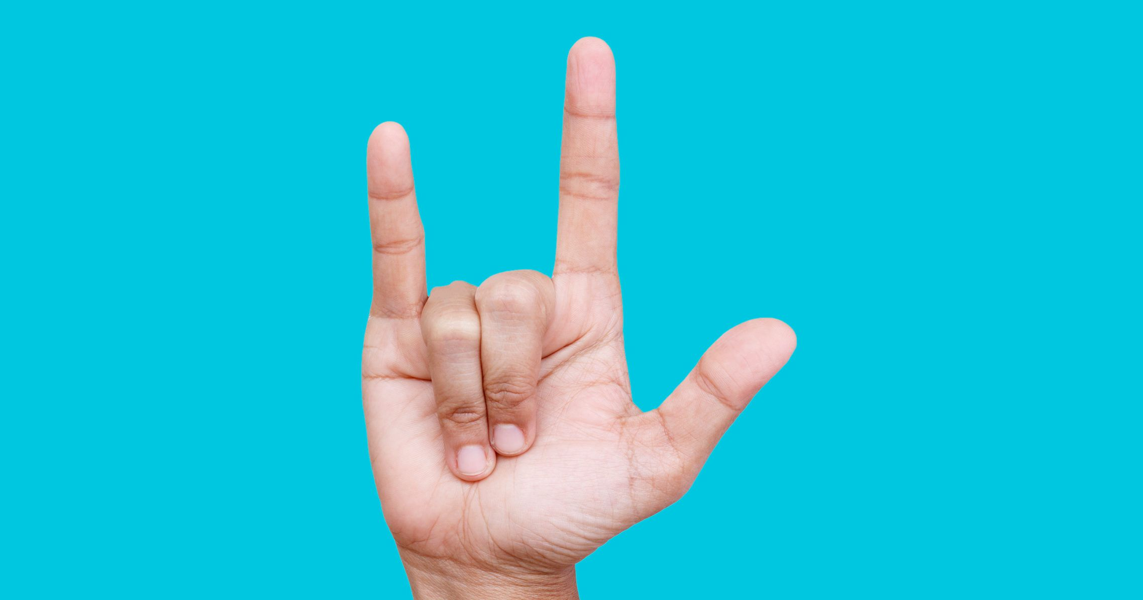 Emoji Aren\'t Silly—They Could Actually Help the Deaf.
