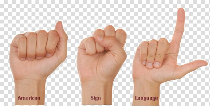 American Sign Language Language interpretation, language.