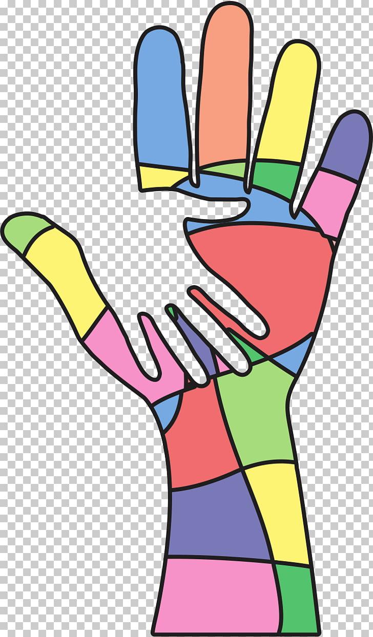 Brazilian Sign Language Deafhood Disability Art, Family PNG.