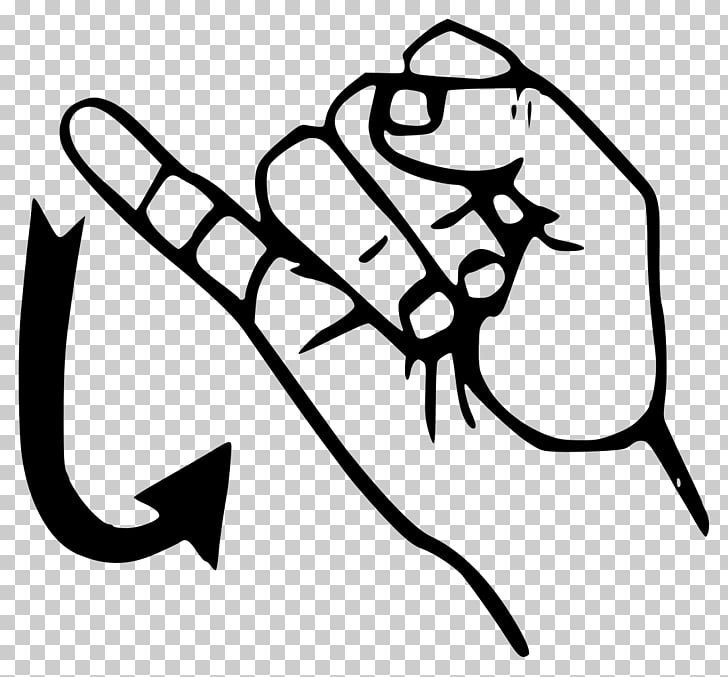 American Sign Language Fingerspelling American manual.