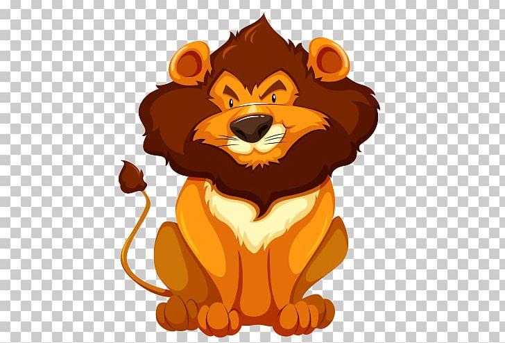Lion PNG, Clipart, Animals, Aslan, Bear, Big Cats, Can Stock Photo.