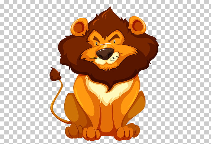 54 aslan PNG cliparts for free download.