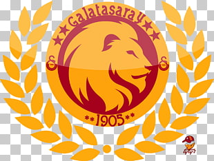4 aslan Logo PNG cliparts for free download.
