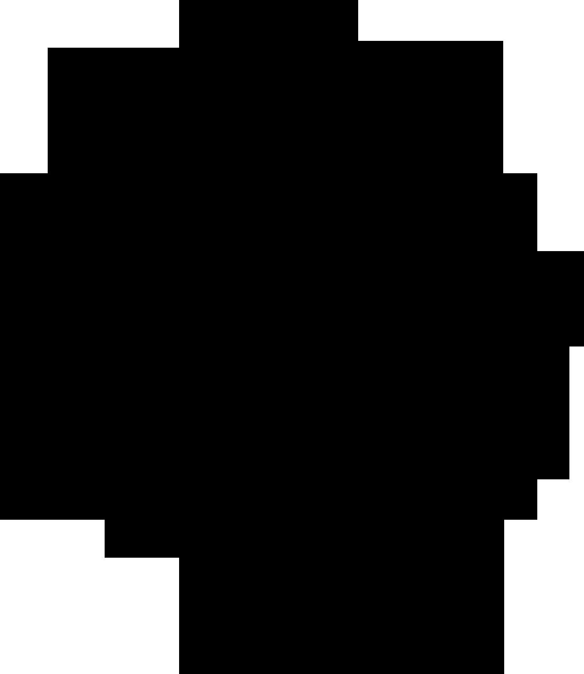 TC Sıdıka Özbek adlı kullanıcının vektörel ve pop art panosundaki.
