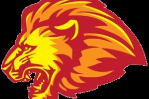 Aslan logo vektörel png » logodesignfx.