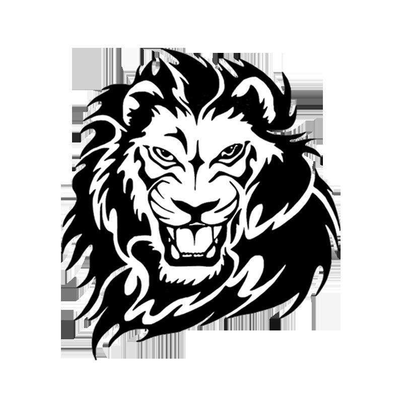 Aslan Logo Png.