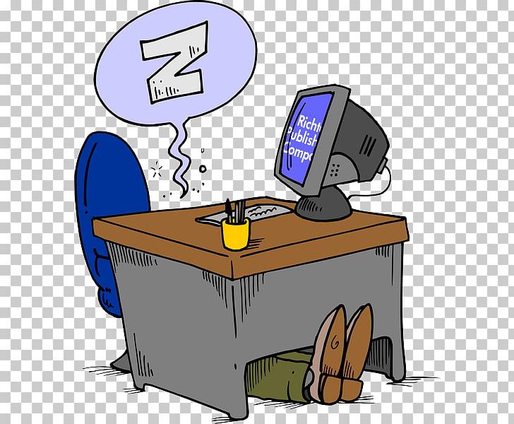 Desk Sleep , students lie asleep on the desks PNG clipart.