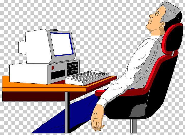 Desk Sleep Gfycat PNG, Clipart, Asleep, Business.