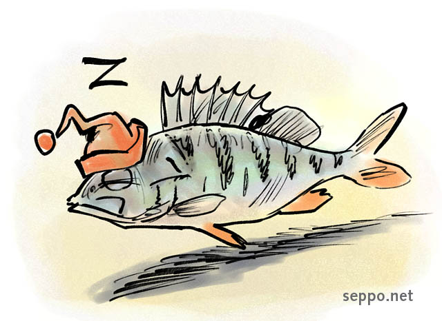 Sleeping While Studying Clipart.
