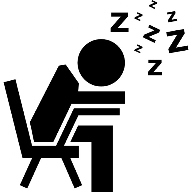 Free Sleepy Student Cliparts, Download Free Clip Art, Free.