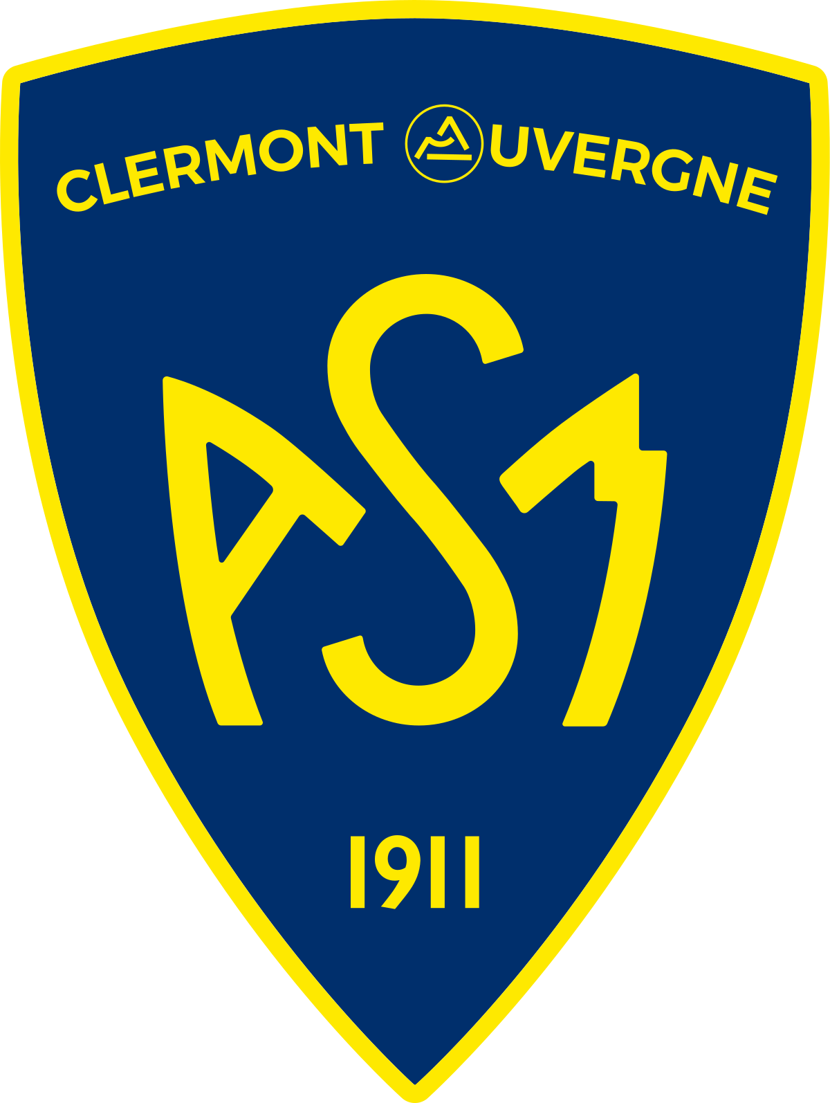 File:Logo ASM Clermont Auvergne 2019.svg.