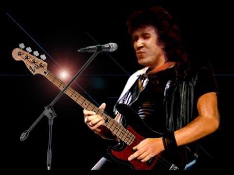 Rock Ind'80.