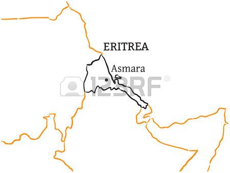 169 Asmara Cliparts, Stock Vector And Royalty Free Asmara.