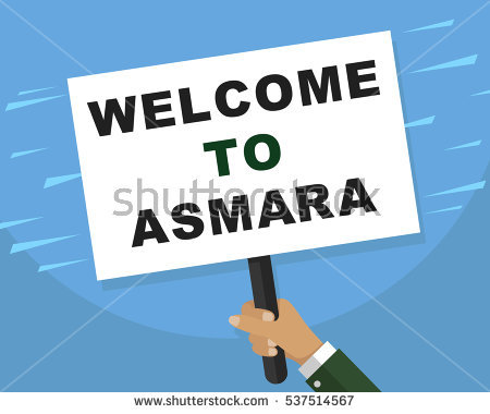 Asmara Stock Photos, Royalty.
