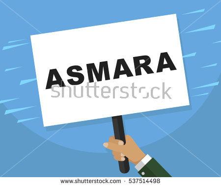 Asmara Stock Photos, Royalty.