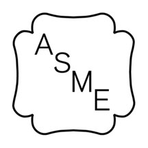 ASME.