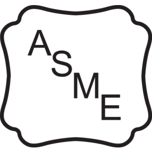 ASME logo, Vector Logo of ASME brand free download (eps, ai.