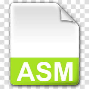 Asme PNG clipart images free download.