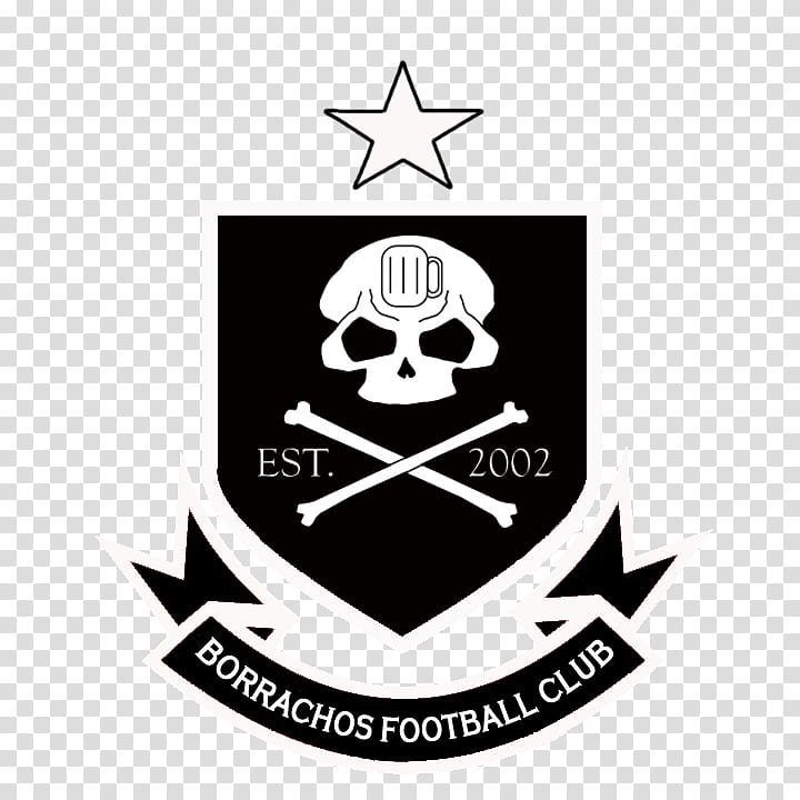 City Logo, Civil Servant Candidates, Pengumuman, Makassar.
