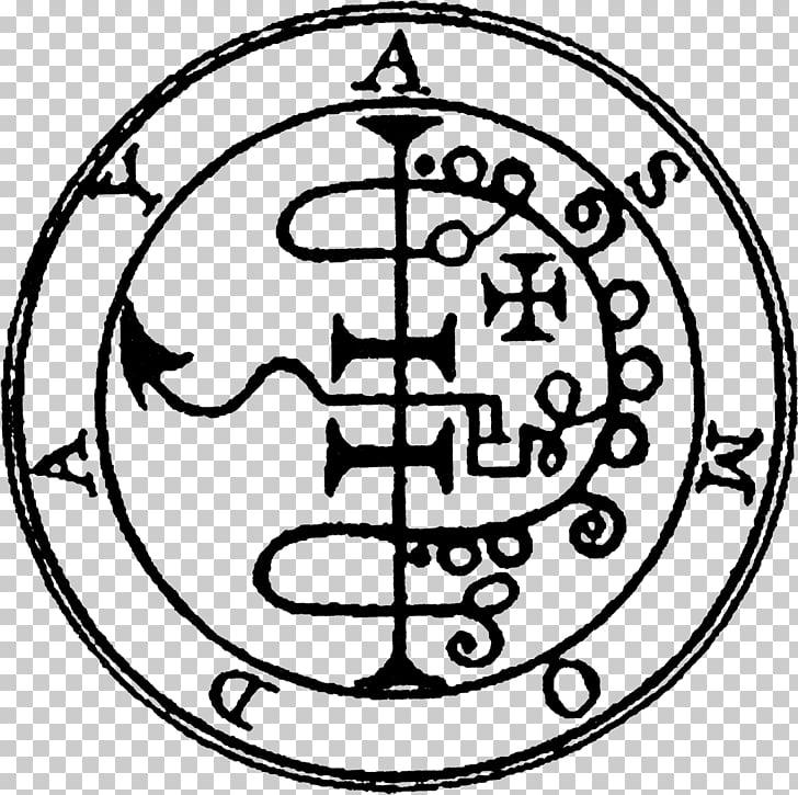 Asmodeus Demon Dei: Night Call Sigil Amaymon, demon PNG.