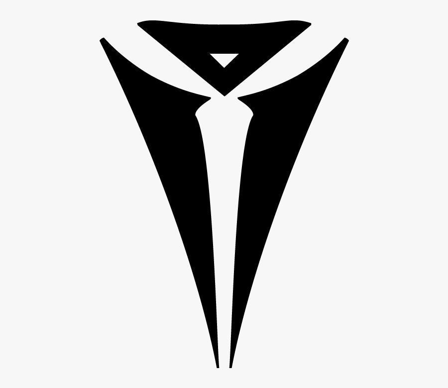Asmodeus Symbol Dnd 5e.