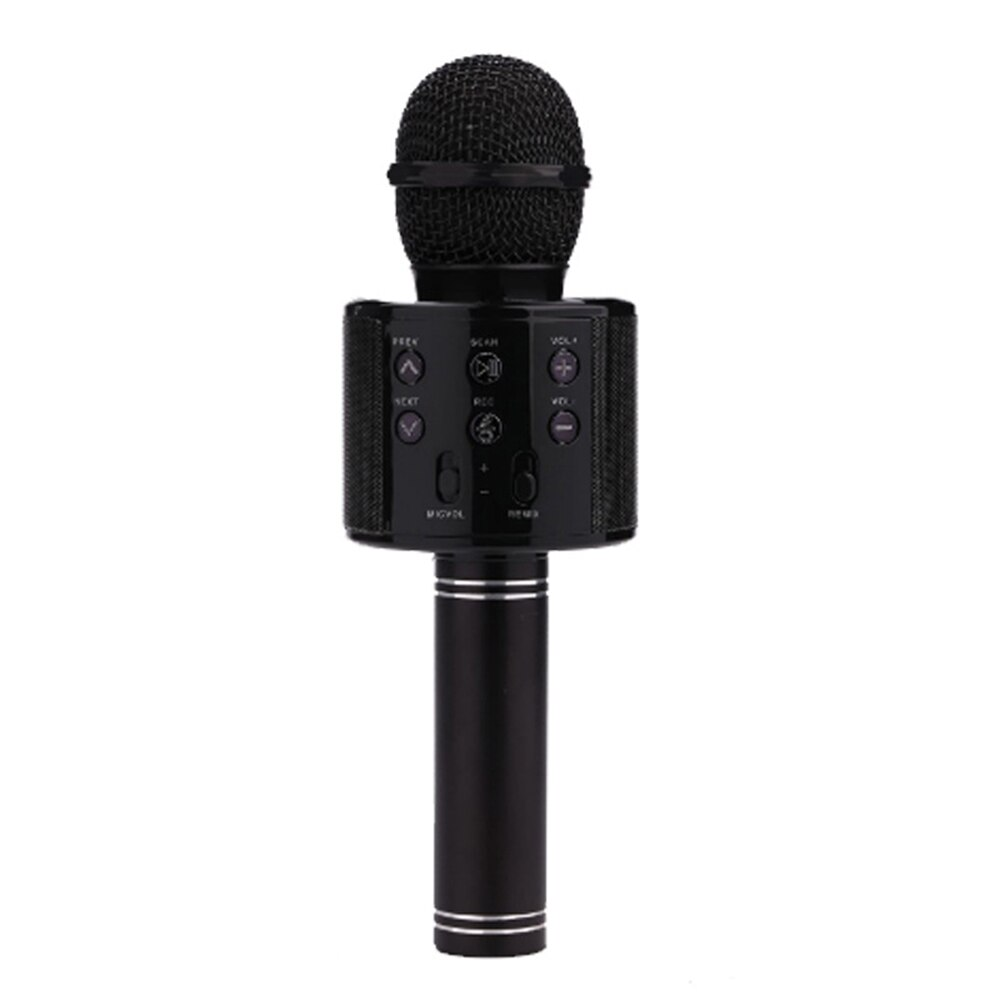 Asmr mic clipart Transparent pictures on F.