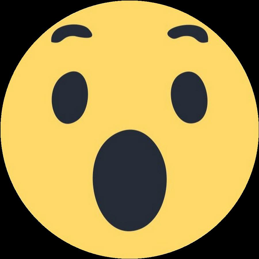 facebook freetoedit emoji asombroso.