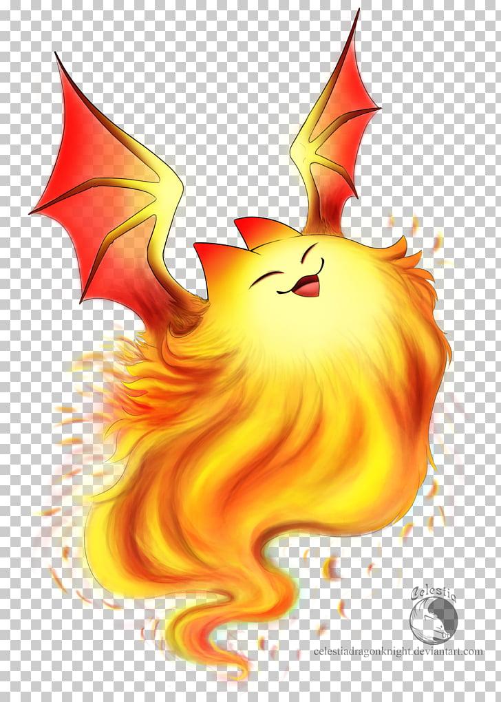 Kirby y el asombroso rey espejo. Dede dibujo, quema. PNG.