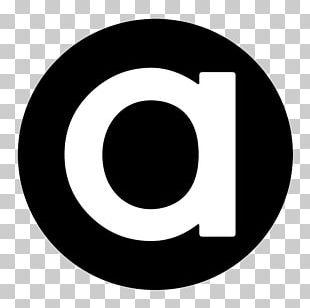 ASOS.com Retail Brand Logo Company PNG, Clipart, Asoscom.
