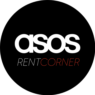ASOS Rent Corner: Retrospective.