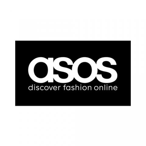 ASOS Logo.