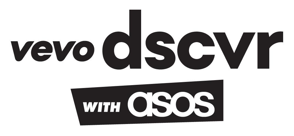 Asos PNG Transparent Asos.PNG Images..