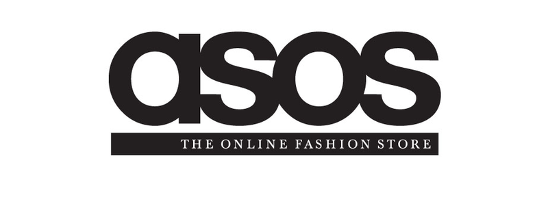 Download Free png ASOS for Big and Tall Men?!!.