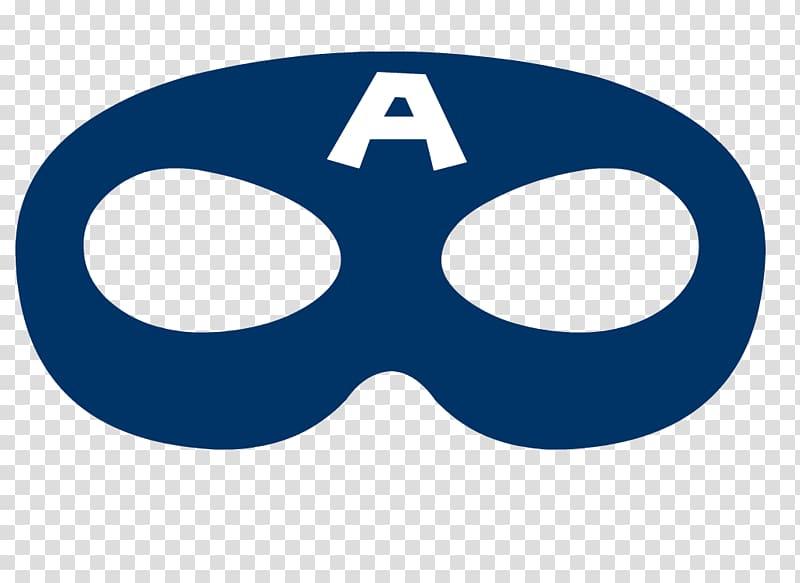 Mask Printing Carnival ASP.NET MVC Font, mask transparent.