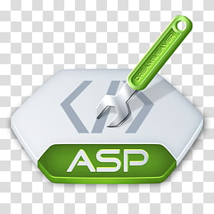 Asp PNG clipart images free download.