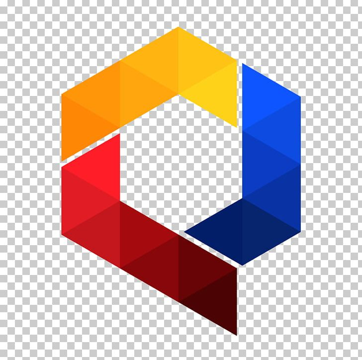 NuGet Logo Queen\'s University ASP.NET Core PNG, Clipart.