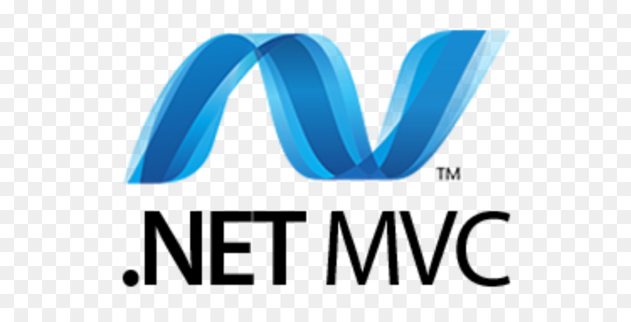 Aspnet Mvc Text png download.