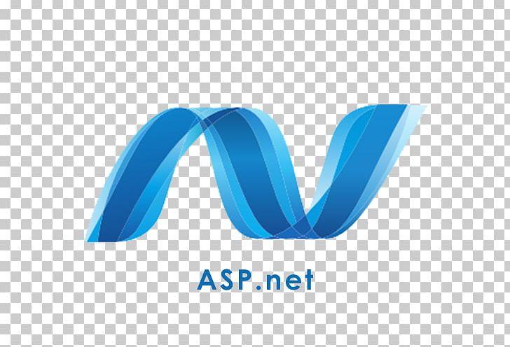 NET Framework Software Framework C# Microsoft ASP.NET PNG, Clipart.