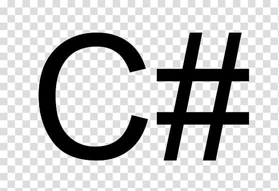 C# Programming language ASP.NET Computer programming, others.