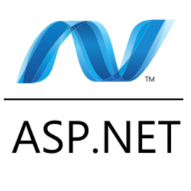 ASP.NET (172 Videos & Slides.