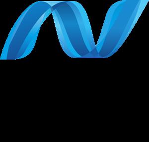 Search: asp .net Logo Vectors Free Download.